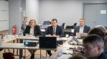 Відеоконференція щодо розробки стратегій регіонального розвитку на період 2021-2027_5