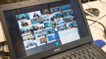 Відеоконференція щодо розробки стратегій регіонального розвитку на період 2021-2027_6
