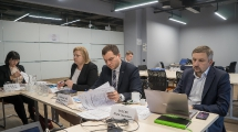 Відеоконференція щодо розробки стратегій регіонального розвитку на період 2021-2027_8