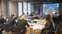 Відеоконференція щодо розробки стратегій регіонального розвитку на період 2021-2027_9