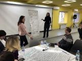 Тренінг-практикум з управління проектним циклом, Маріуполь, листопад 2019_28