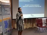 Конференція «ДПП - як інструмент залучення інвестицій у розвиток громад»_11