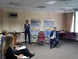 Конференція «ДПП - як інструмент залучення інвестицій у розвиток громад»_12