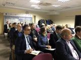 Конференція «ДПП - як інструмент залучення інвестицій у розвиток громад»_13