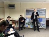 Конференція «ДПП - як інструмент залучення інвестицій у розвиток громад»_17
