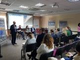 Конференція «ДПП - як інструмент залучення інвестицій у розвиток громад»_1