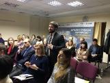 Конференція «ДПП - як інструмент залучення інвестицій у розвиток громад»_22