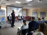 Конференція «ДПП - як інструмент залучення інвестицій у розвиток громад»_2