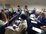 Конференція «ДПП - як інструмент залучення інвестицій у розвиток громад»_3