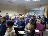 Конференція «ДПП - як інструмент залучення інвестицій у розвиток громад»_4