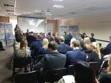 Конференція «ДПП - як інструмент залучення інвестицій у розвиток громад»_7
