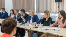 Семінар з питань державних та регіональних стратегій розвитку, ДФРР та інших напрямків регіональної політики_10