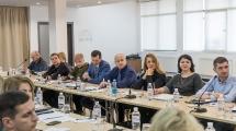 Семінар з питань державних та регіональних стратегій розвитку, ДФРР та інших напрямків регіональної політики_12
