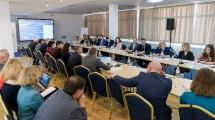 Семінар з питань державних та регіональних стратегій розвитку, ДФРР та інших напрямків регіональної політики_19