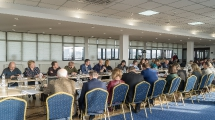 Семінар з питань державних та регіональних стратегій розвитку, ДФРР та інших напрямків регіональної політики_29
