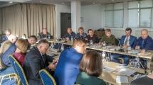 Семінар з питань державних та регіональних стратегій розвитку, ДФРР та інших напрямків регіональної політики_30