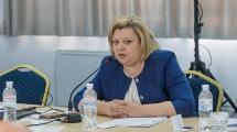 Семінар з питань державних та регіональних стратегій розвитку, ДФРР та інших напрямків регіональної політики_34