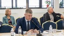 Семінар з питань державних та регіональних стратегій розвитку, ДФРР та інших напрямків регіональної політики_35