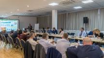 Семінар з питань державних та регіональних стратегій розвитку, ДФРР та інших напрямків регіональної політики_38