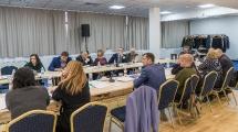 Семінар з питань державних та регіональних стратегій розвитку, ДФРР та інших напрямків регіональної політики_39