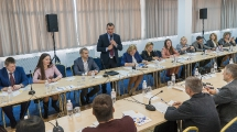 Семінар з питань державних та регіональних стратегій розвитку, ДФРР та інших напрямків регіональної політики_3