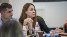 Семінар з питань державних та регіональних стратегій розвитку, ДФРР та інших напрямків регіональної політики_45