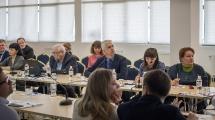 Семінар з питань державних та регіональних стратегій розвитку, ДФРР та інших напрямків регіональної політики_56