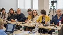 Семінар з питань державних та регіональних стратегій розвитку, ДФРР та інших напрямків регіональної політики_57