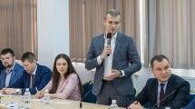 Семінар з питань державних та регіональних стратегій розвитку, ДФРР та інших напрямків регіональної політики_5