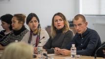Семінар з питань державних та регіональних стратегій розвитку, ДФРР та інших напрямків регіональної політики_60