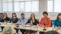 Семінар з питань державних та регіональних стратегій розвитку, ДФРР та інших напрямків регіональної політики_8