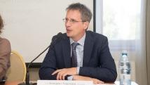OECD-Zhitomir-18.07.17_10