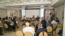 OECD-Zhitomir-18.07.17_11