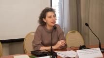 OECD-Zhitomir-18.07.17_18