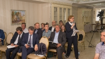 OECD-Zhitomir-18.07.17_23