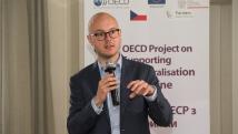 OECD-Zhitomir-18.07.17_49