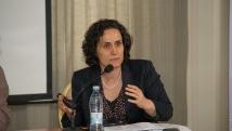 OECD-Zhitomir-18.07.17_83