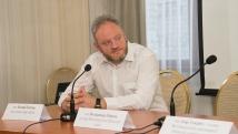 OECD-Zhitomir-18.07.17_9